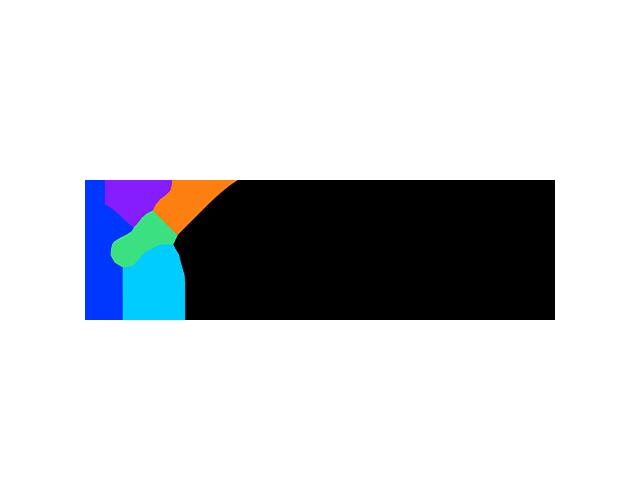 optimizely-logo