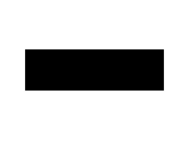 Collector Bank-Walley-logo