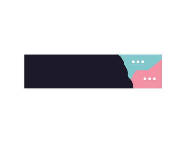 Dialogtrail AB-logo