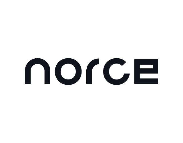 Jetshop AB-logo