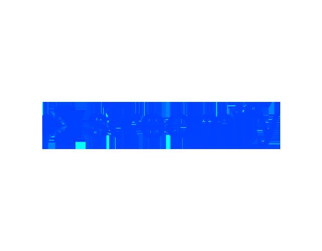 Streamify-logo