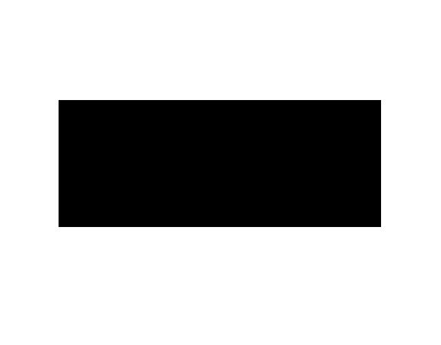 Brink Commerce-logo